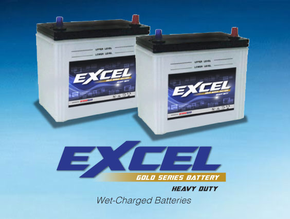 icon_excel_batt_main